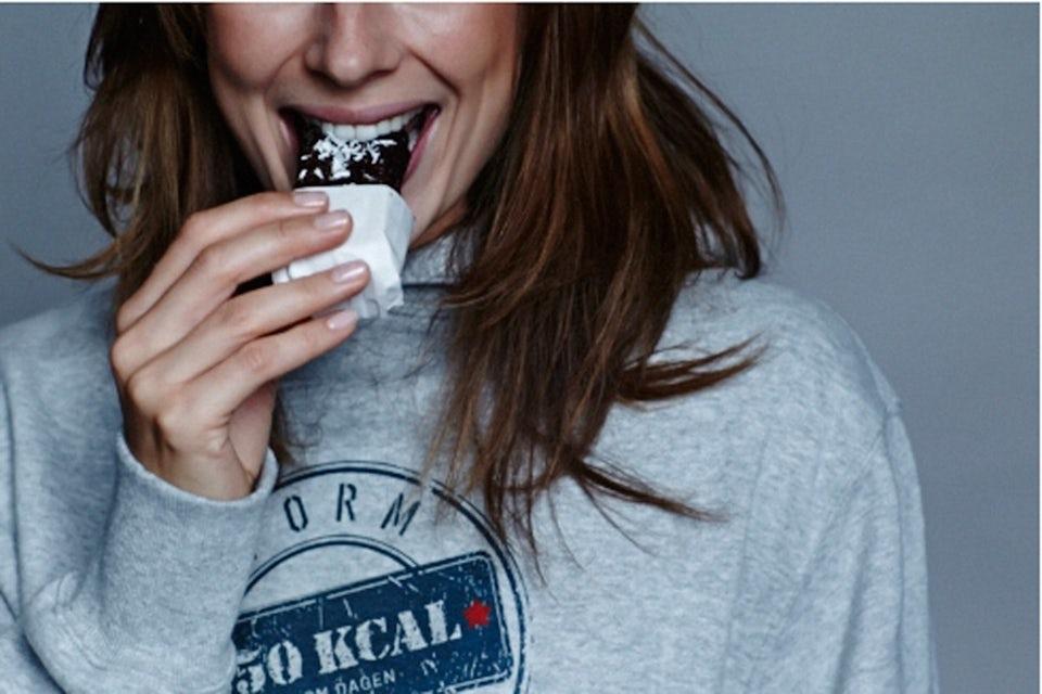 Regn ut kaloribehovet med I FORMs kalorikalkulator – gratis