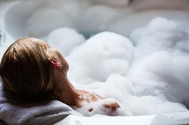 kontakt tv 2 hjelper deg massasje tips
