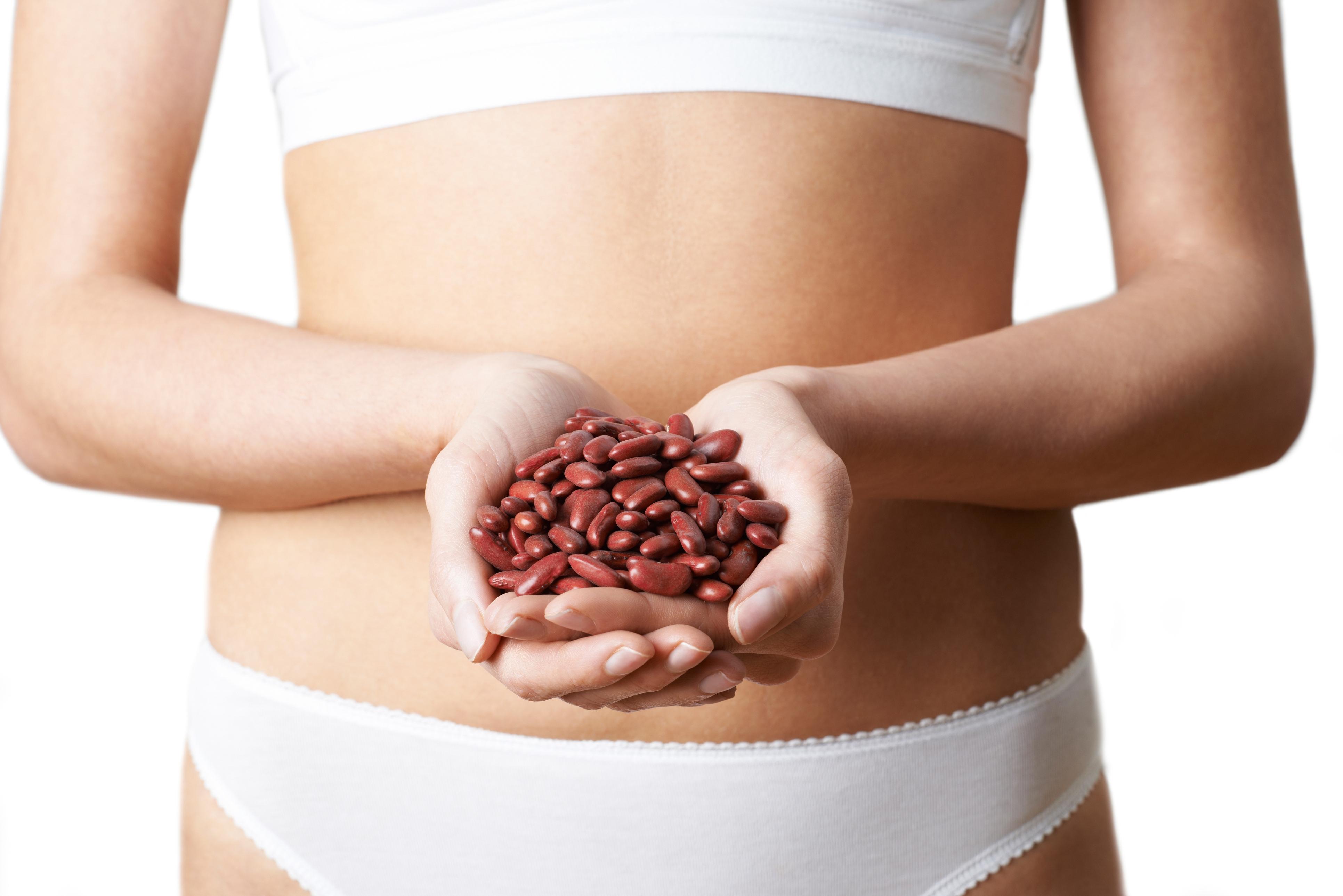 mat som får igång magen