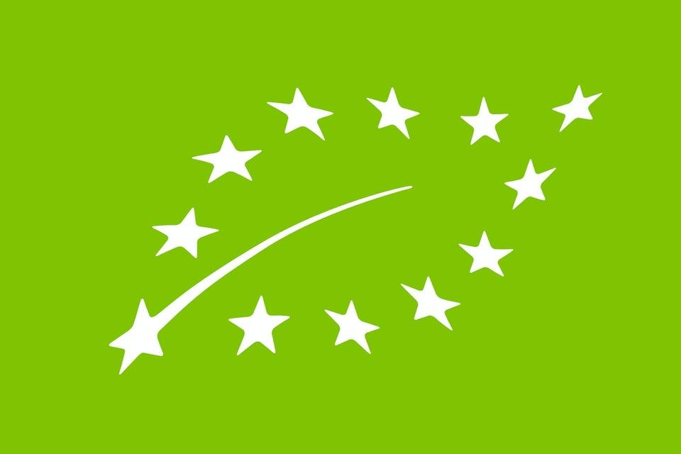 Eurolehti-tunnus