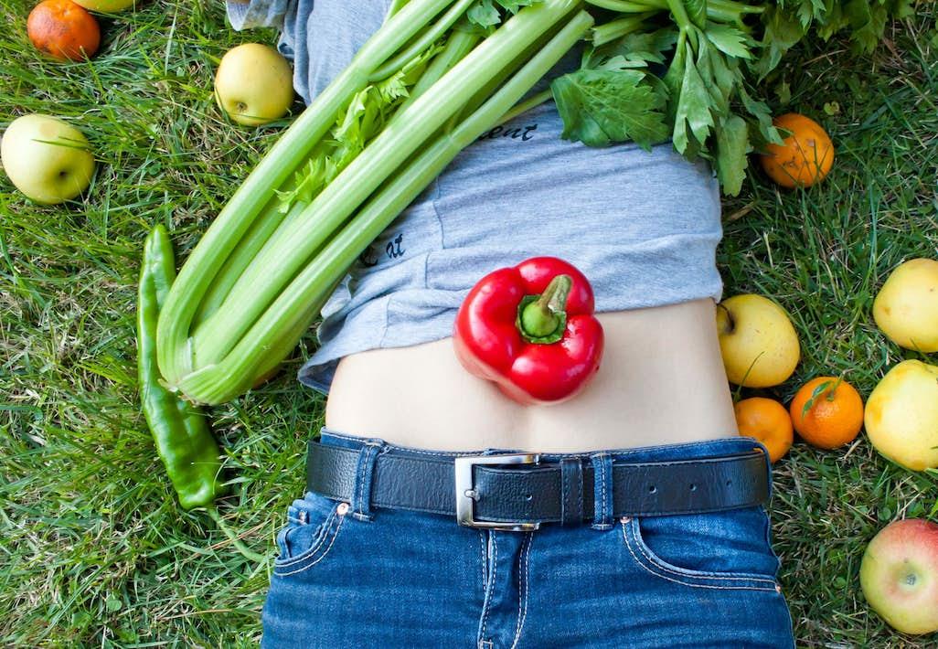 77a00b0c564 Effektiv slankekur for kvinder