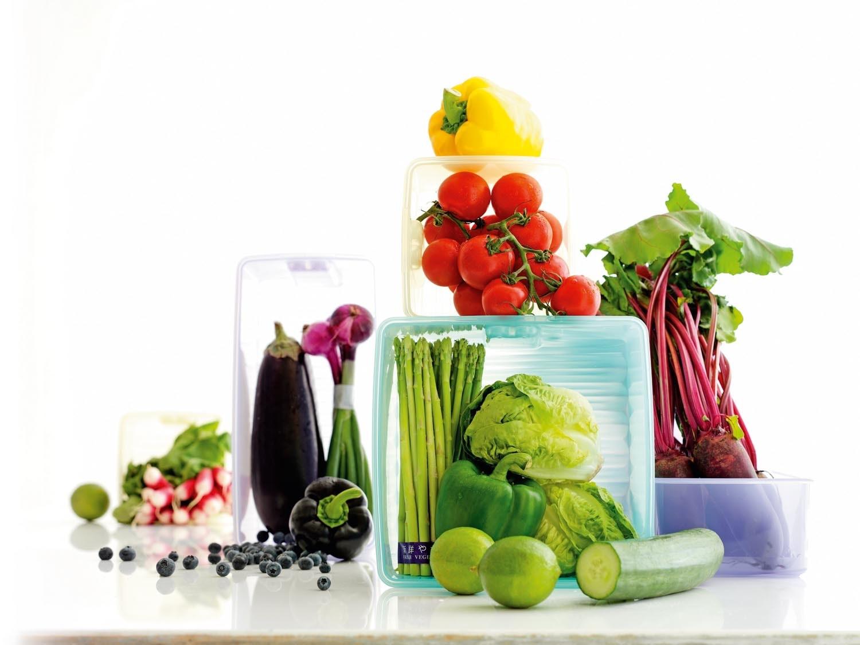 äta nyttigt gå ner i vikt