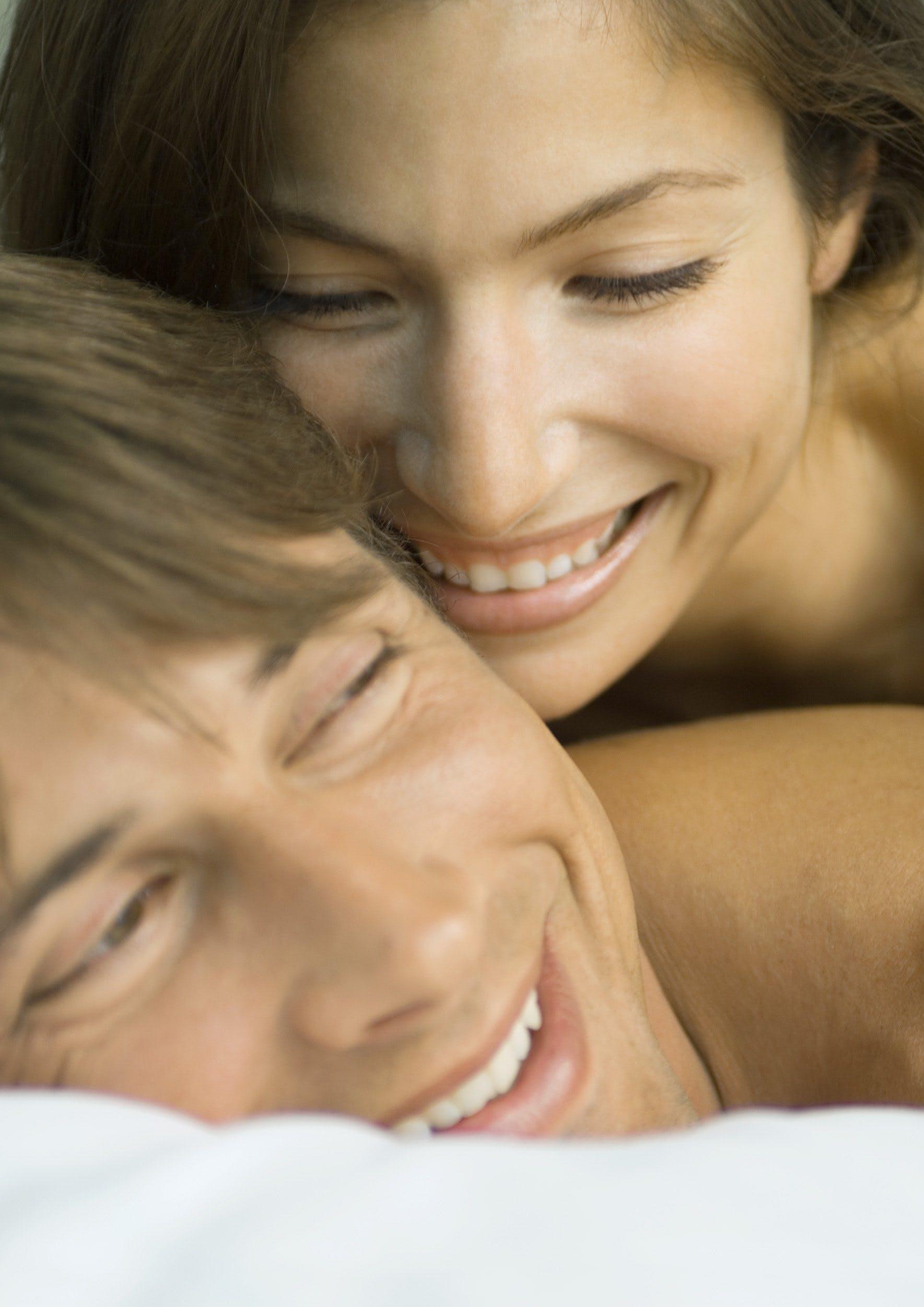 sex under menstruation for meget sex