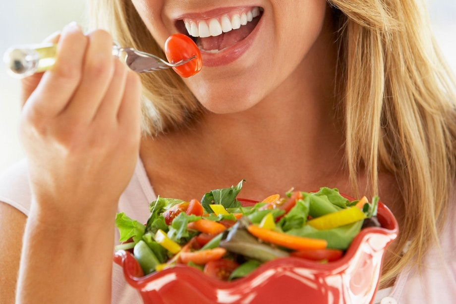 glutenfri diett ned i vekt