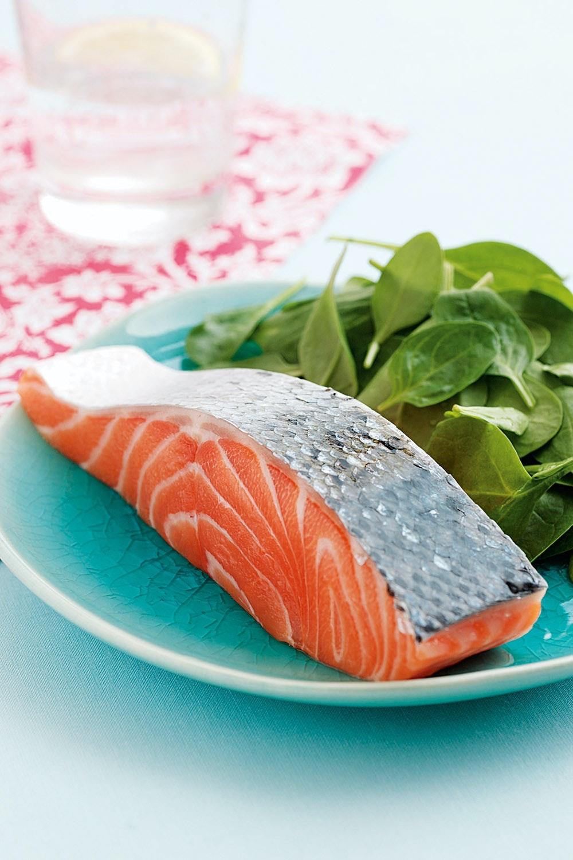 omega 3 näringsvärde