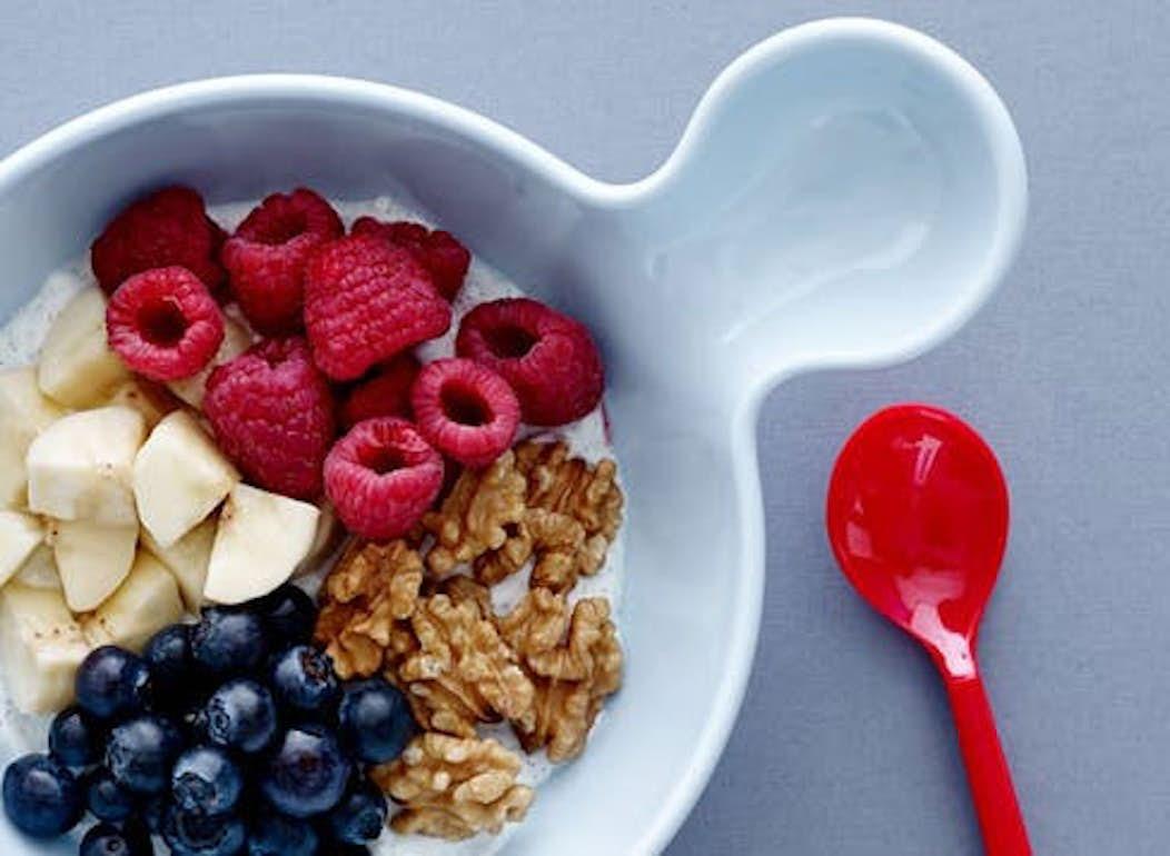 5 2 diet recept kaloritabell