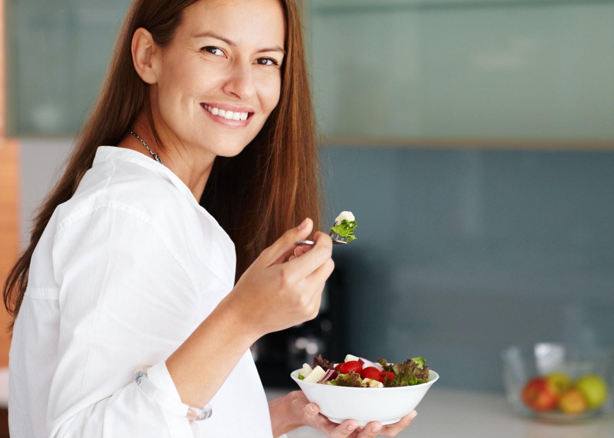 5 2 dietten menyforslag