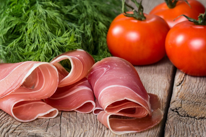 vad är paleo diet