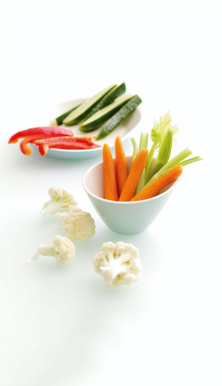 nyttiga mellanmål för viktnedgång