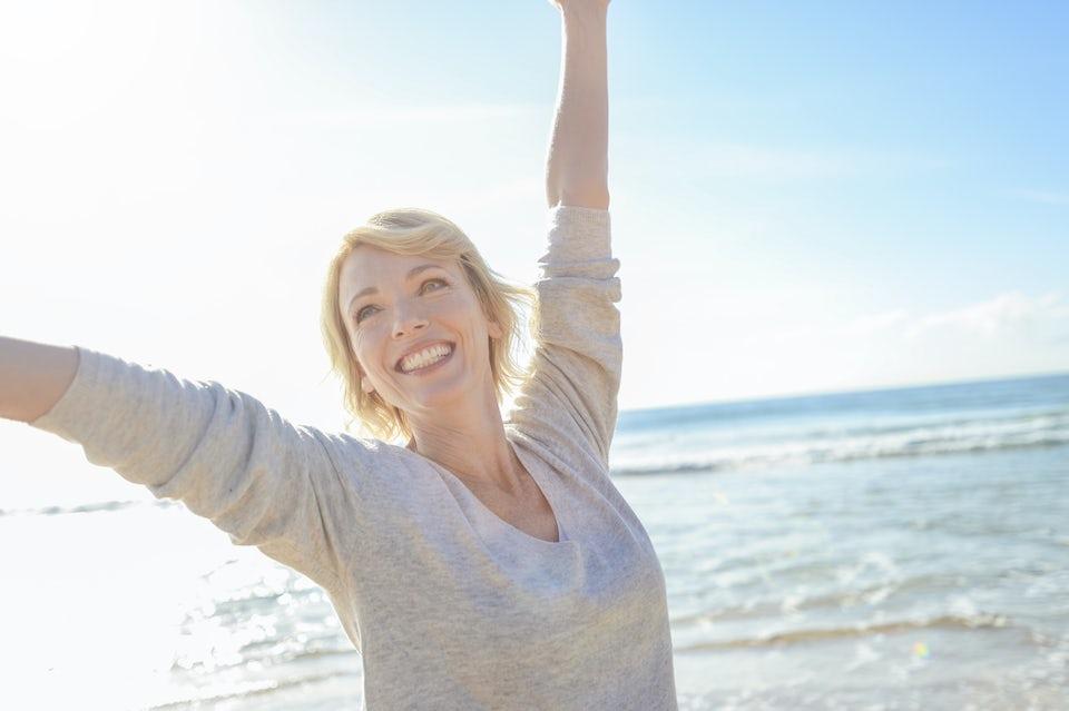 D-vitaminmangel - symptomer