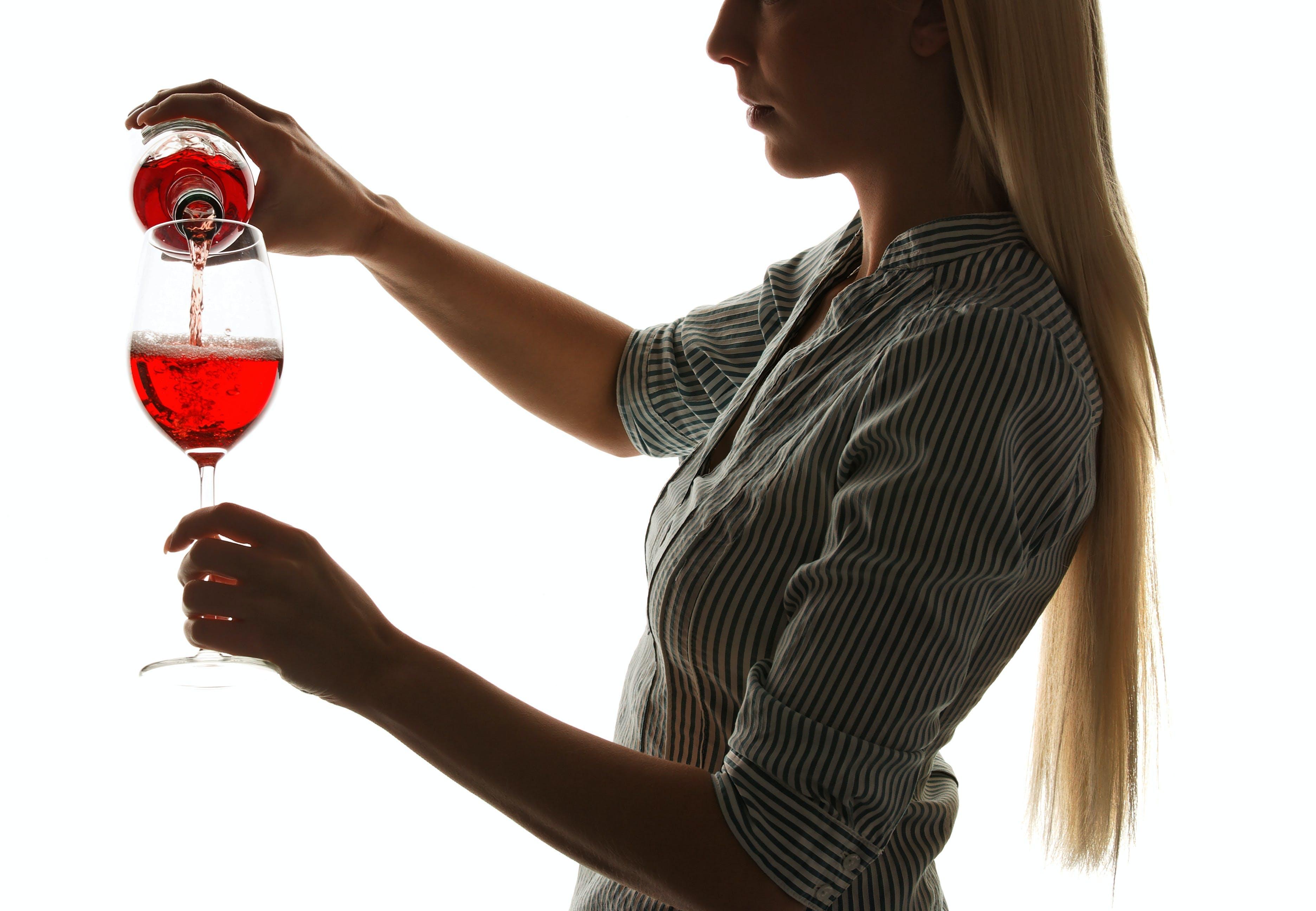 3 skønne ting, der virker bedre end alkohol | Iform.dk