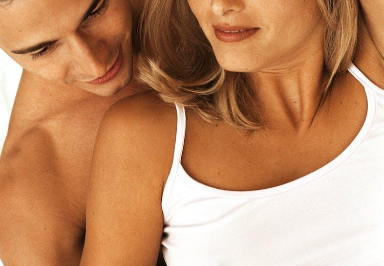 affärer dating webbplatser gratis