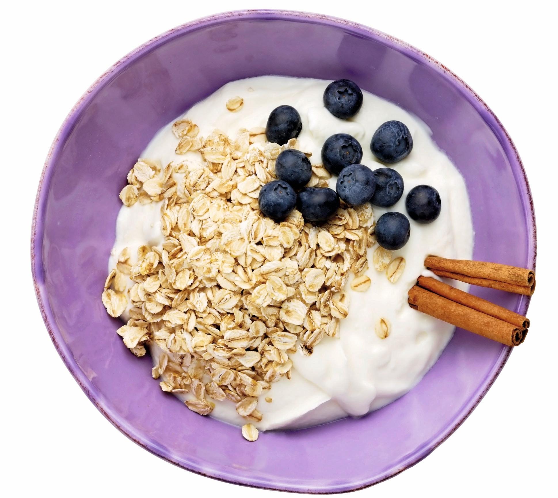 spis anti inflammatorisk mad og bliv rask