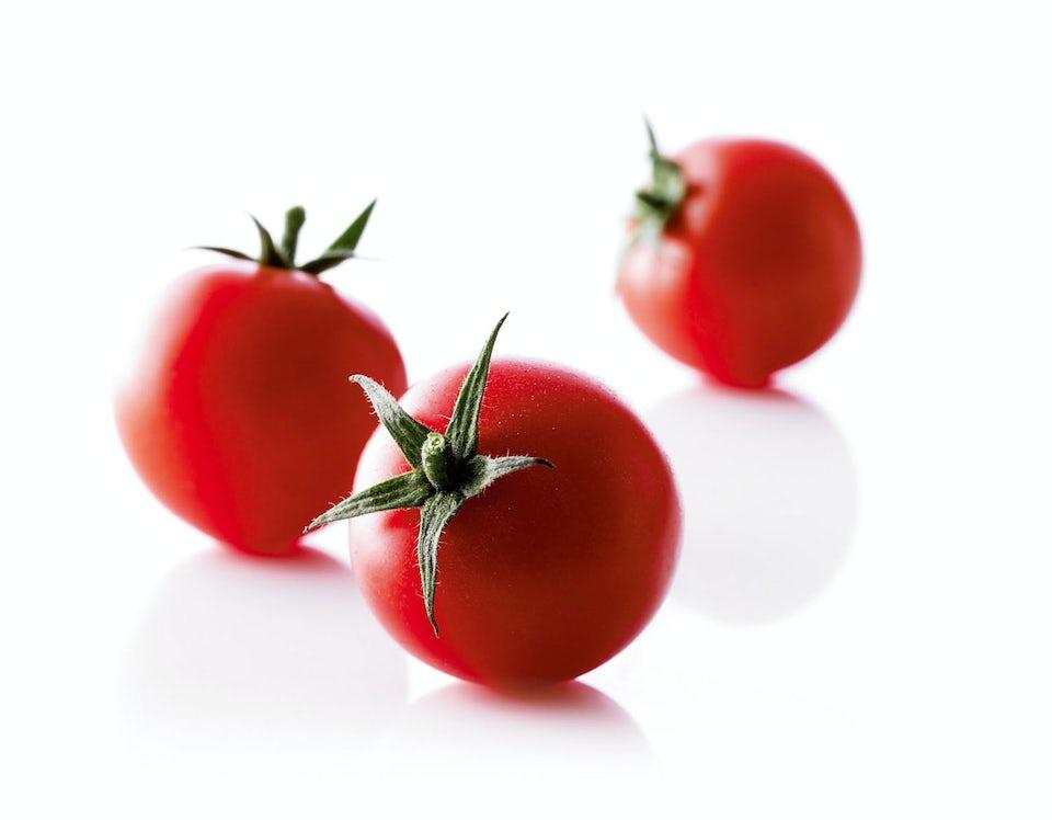 Tomater for immunforsvaret