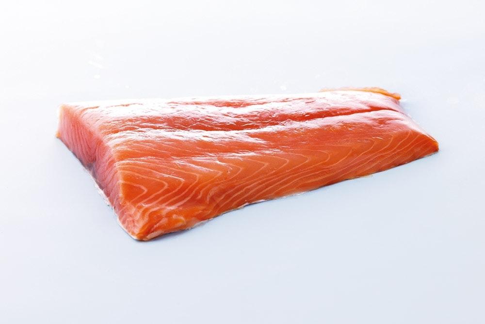 hvad er fed fisk