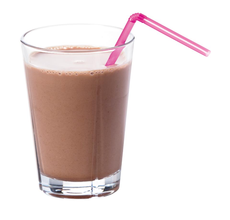 Kakaomælk