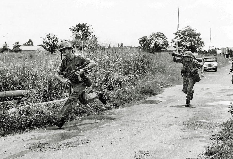 fn soldater kongokrisen 1961