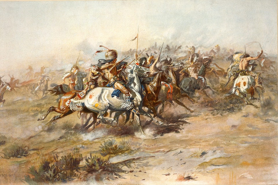 slaget vid little bighorn 1876 YPARSH ajXe2tlmPCrbc