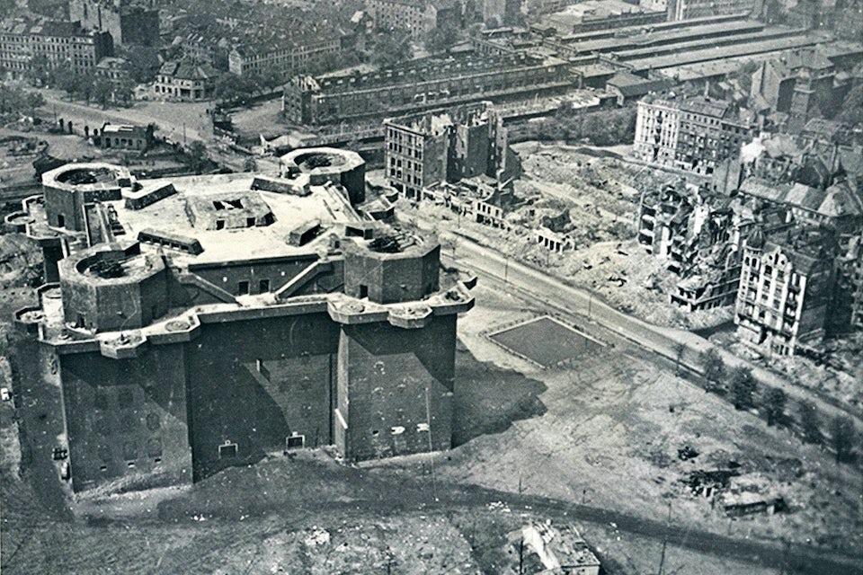 falkturm i berlin ZT64WU6o3m