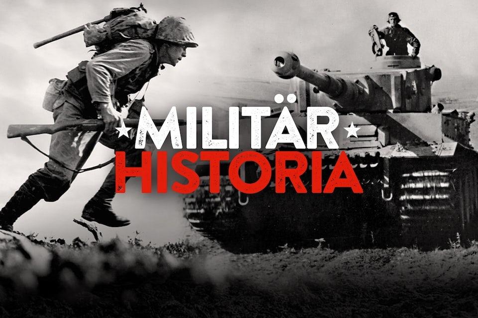 militarhistoria moreshop 1500x1000 8lKNbF m hp8wrD4D