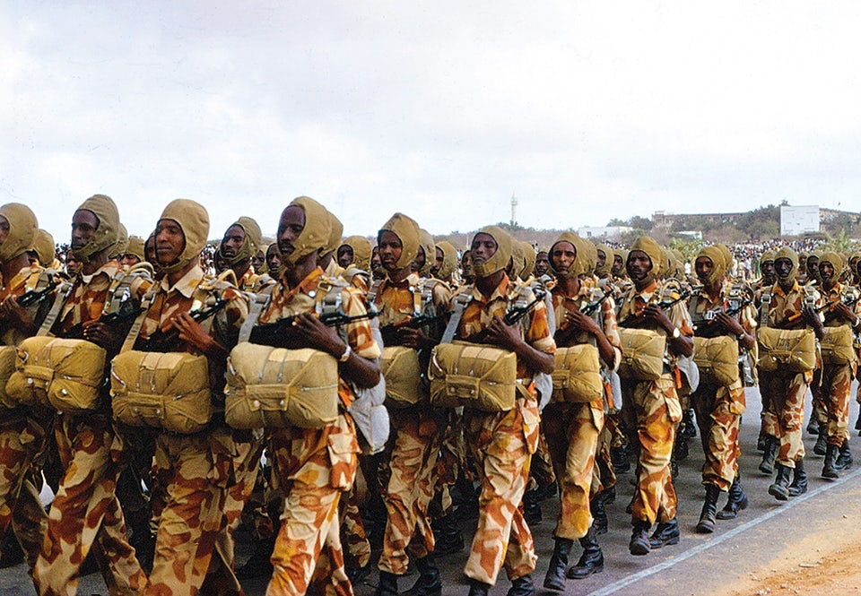 somalia fallskarmjagare 1977 sJt6lIM